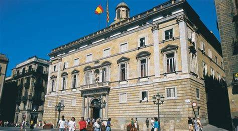 Generalitat De Catalunya.html | Autos Weblog