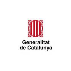 Generalitat de Catalunya | Viafirma   Firma digital, firma ...