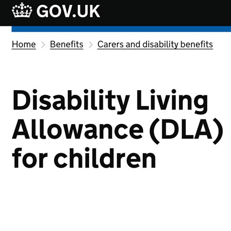Genetic Disorders UK   Benefits available to you