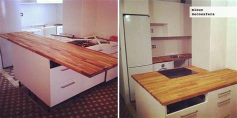 Genial Diseña Tu Cocina Ikea Fotos. Aplicacin Para Disear ...