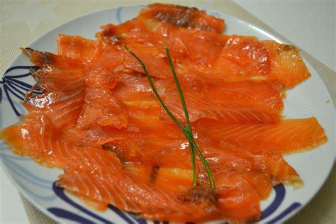 Genial Formas De Cocinar El Salmon Galería de imágenes ...