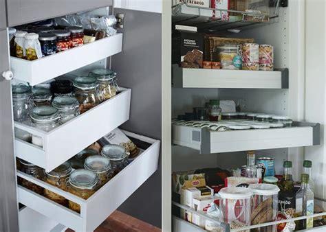Genial Ikea Accesorios Cocina Fotos. Catalogo Ikea Family ...