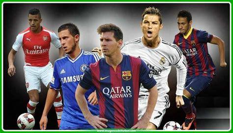 Geniales Fotos de futbol para Fondo de Pantalla HD ...