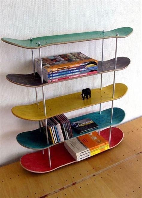 Geniales ideas para decorar tu habitación | Decoración