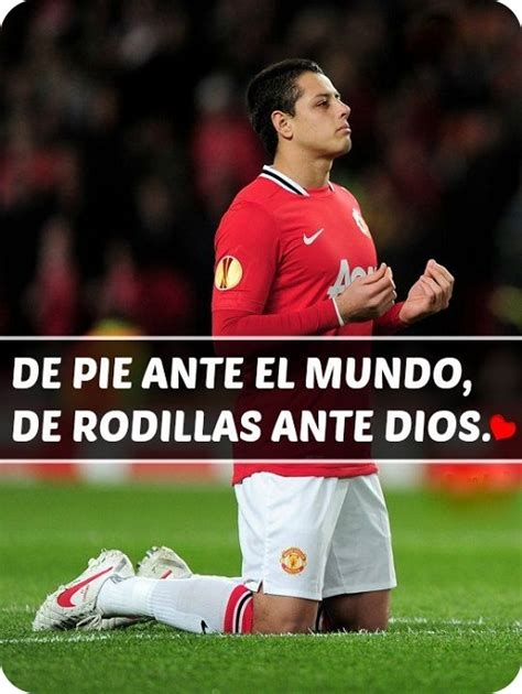 Geniales Imagenes De Futbol Para Celular   Ver Imagenes ...