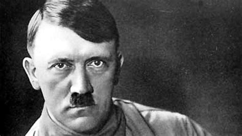 Genova. La password era Hitler. La scoperta nelle ...