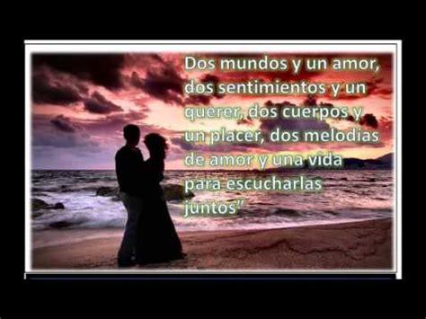 GENTE10 LAS COSAS MARAVILLOSAS DE LA VIDA - YouTube