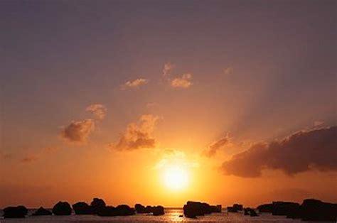 Gentiuno » Gente del Siglo XXI » La tierra del sol naciente…