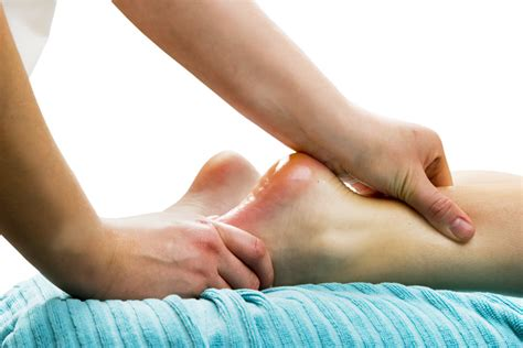 Gentle Yoga for Foot Neuropathy Treatment