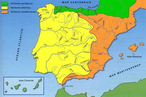 Geografía | Antonio Herrera Huerta | EducaMadrid