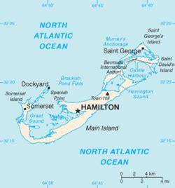 Geografía de Bermudas   Wikipedia, la enciclopedia libre