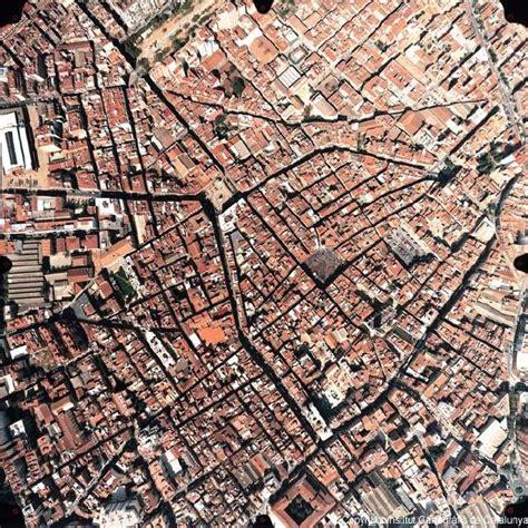 Geografía en vivo: REPRESENTACIONES DE LA TIERRA