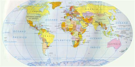 GEOGRAFIA VIDA NOVA: 6o Ano   Espaço Geográfico