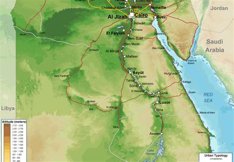 Geography Home Page Ancient Egypt.html | Autos Weblog