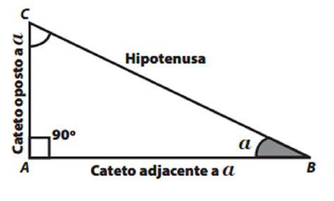 Geometria: aprenda a aplicar o teorema de pitágoras!