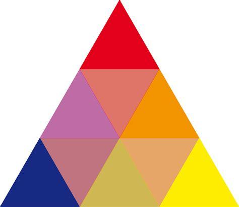 Geometría Didáctica : Figuras Geométricas.