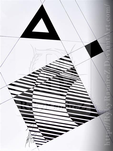 Geometria Euclidiana Tension y Cerramiento Demo by ...