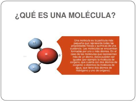 geometria molecular, enlaces moleculares, energía molecular