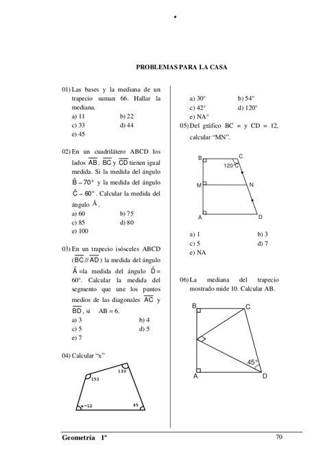 Geometria pdf