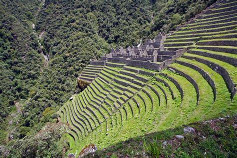 Geometria Sagrada Inka.: Modelando el territorio inca ...