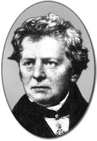 Georg Ohm - MagLab
