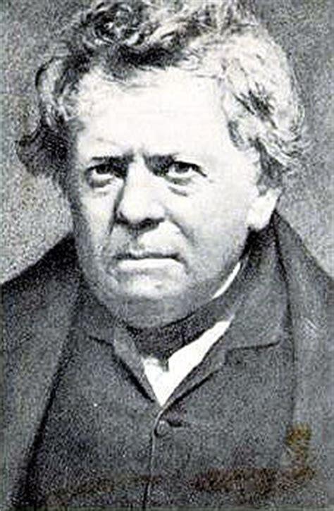 Georg Ohm – Wikipedia, wolna encyklopedia
