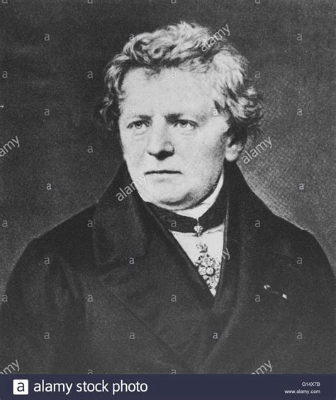 Georg Simon Ohm (1789-1854) was a German physicist. As a ...