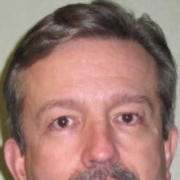 George Gonzalez Rivas   National Director   AnyLogic North ...