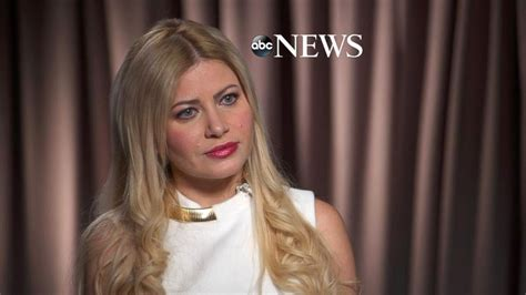George Papadopoulos' fiancee: He's a patriot, not a Trump ...