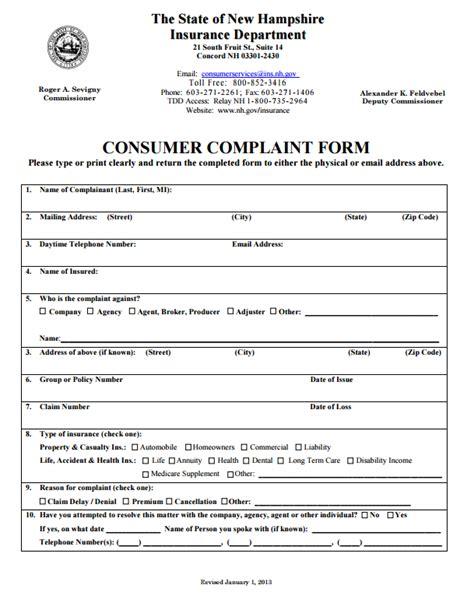 Georgia Insurance Commissioner Complaint   Bedroom ...