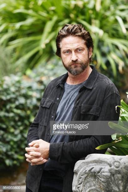 Gerard Butler Actor Photos – Pictures of Gerard Butler ...