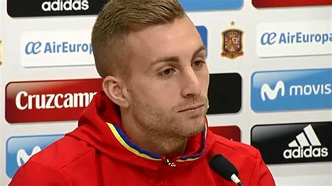 Gerard Deulofeu on the chances of returning to FC Barcelona