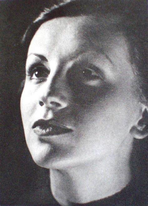 Gerda Taro  1910   1937    Find A Grave Memorial