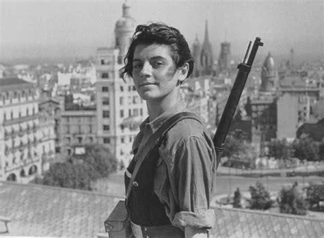 Gerda Taro   Gerda Taro   Pinterest   Guerras civiles ...
