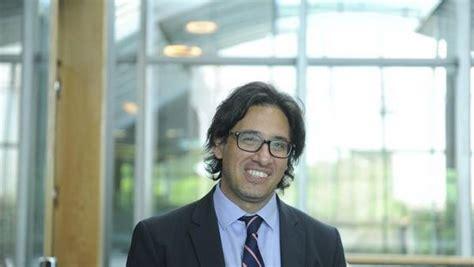 Germán-Garavano-Ministro-de-Justicia – Noticias y ...