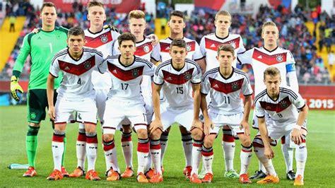 german soccer team world cup 2014 roster   PT. Sadya Balawan