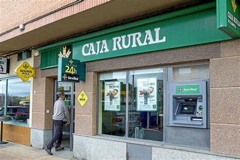 Gescooperativo, gestora del Grupo Caja Rural, alumbra a ...