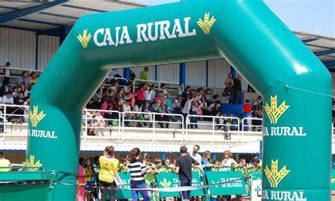 Gescooperativo  Grupo Caja Rural  mete a dos de sus fondos ...