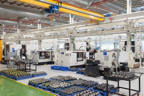 GE's new 'brilliant factory' provides flexible ...