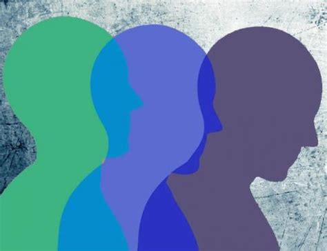 Gestalt - Enfoque y principios de la Terapia Gestalt