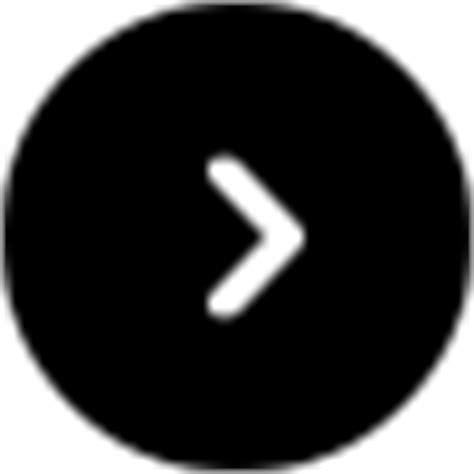 Gesycal – Calidad – Medioambiente – Clasificación de ...