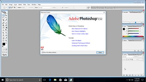 Get a Free Photoshop Download Legally from Adobe  Not a ...