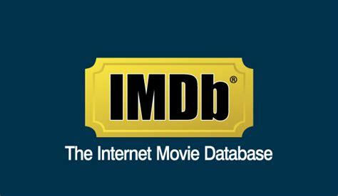 Get Info from IMDB Plugin For WordPress   WordPress Theme ...