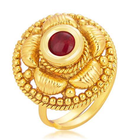 Get Sukkhi Ravishing Designer Traditional Cocktail Gold ...