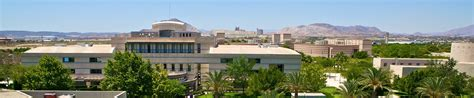 Get to know the UA. Studying at the University of Alicante