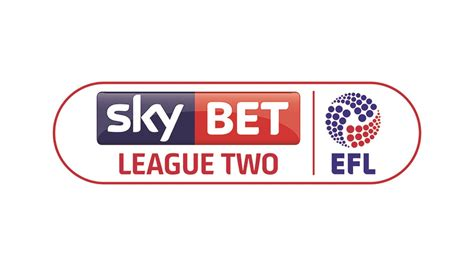 Getting to know Sky Bet League Two, with Sky Sports   News ...