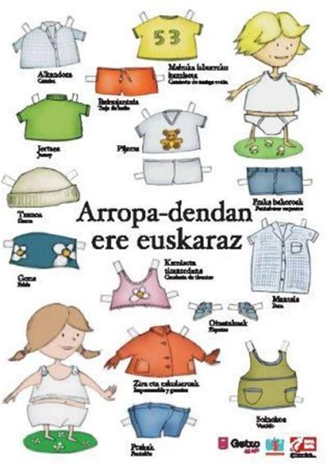 Getxo - Getxon bizi - Euskera - Kanpainia - Kanpainak ...
