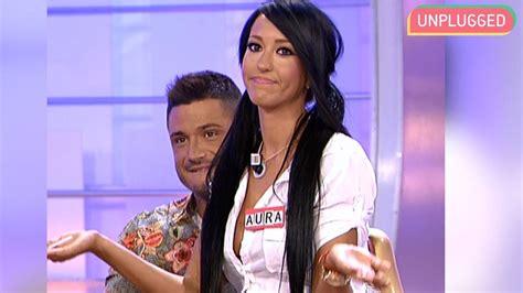 GH VIP | Aurah Ruiz: Las armas con las que conquistó a ...