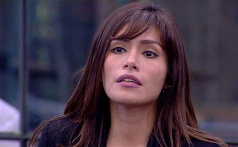 GH VIP: Aurah Ruiz y Koala se juegan la expulsión tras la ...