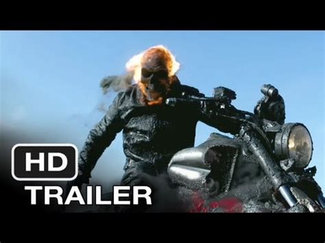 Ghost Rider 2 Hindi Dubbed   Download HD Torrent